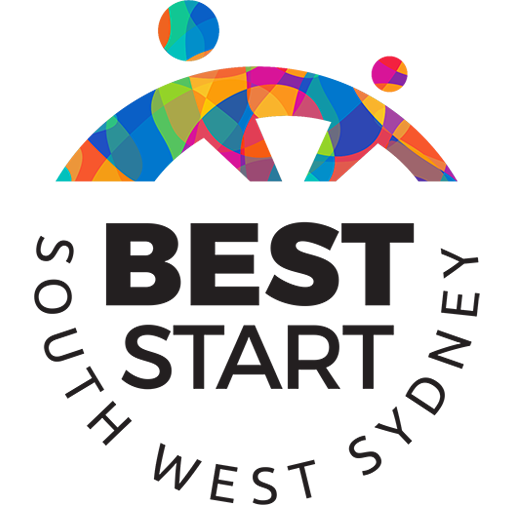 BestSTART SWS