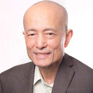 Teng-Liaw