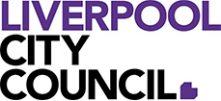 BestSTART SWS Logo_LiverpoolCityCouncil