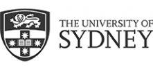 BestSTART SWS Logo_USYD